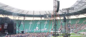 08 Stadion Wroclaw