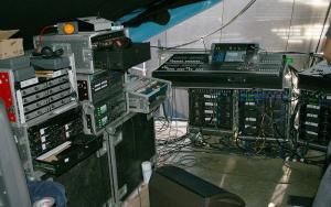 Instalacja - Opole 2007