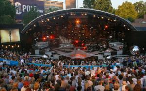 Koncert - Opole 2007