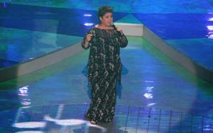 Ewa Bem - Opole 2007