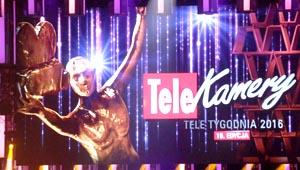 Telekamery  Teletygodnia  2016