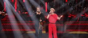04 Monika Dryl  i Sebastian Karpiel Bulecka