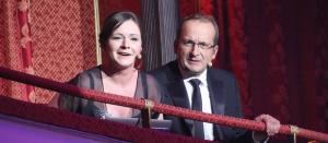 05 Ewa Blachnio i  Robert Górski