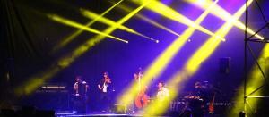 01 La Vita Quartet