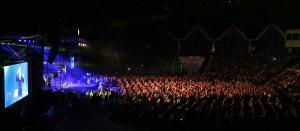 07 Hala Arena Poznań