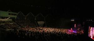 21 Arena Poznań