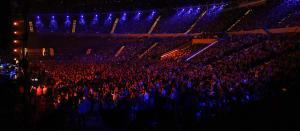 17 BAJM Spodek Katowice