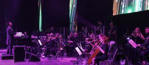 09 Orkiestra Adama Sztaby