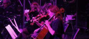 10 Orkiestra Adama Sztaby
