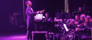 12 Orkiestra Adama Sztaby