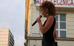 Kasia Zielińska