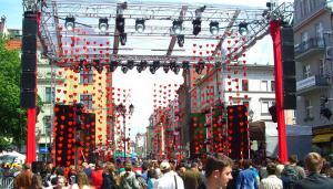 Zakochaj się w Toruniu