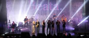 07 Beata B3 Exclusive Tour