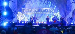 02 Romane Dyvesa_6814