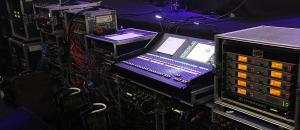06 System monitorowy