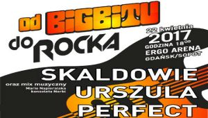 Od Bigbitu do Rocka