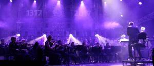 01 Orkiestra i kompozytor dyrygent Tomasz Momot