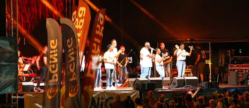 02 Gospel Festival Gniew