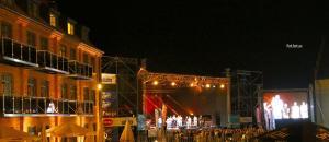 03 Gospel Festival Gniew