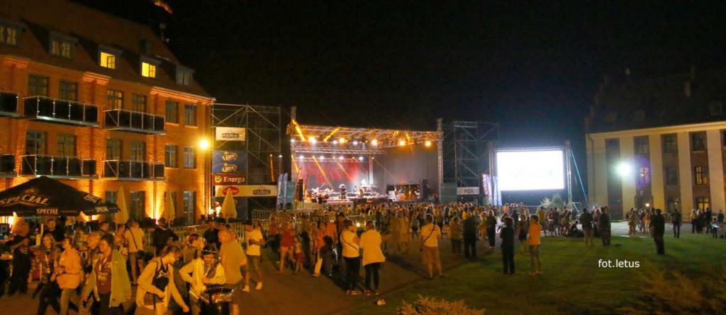 05 Gospel Festival Gniew