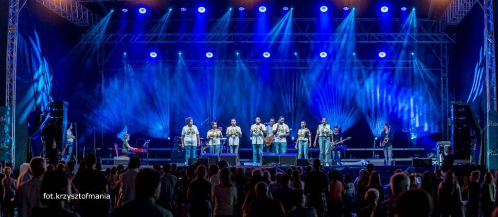 08 Gospel Festival Gniew