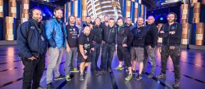 11 Team