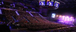 13 Gdzie te prywatki Ergo Arena 2018_0396