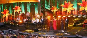 05  Miedzynarodowy Festiwal Talentow im Anny German_0691