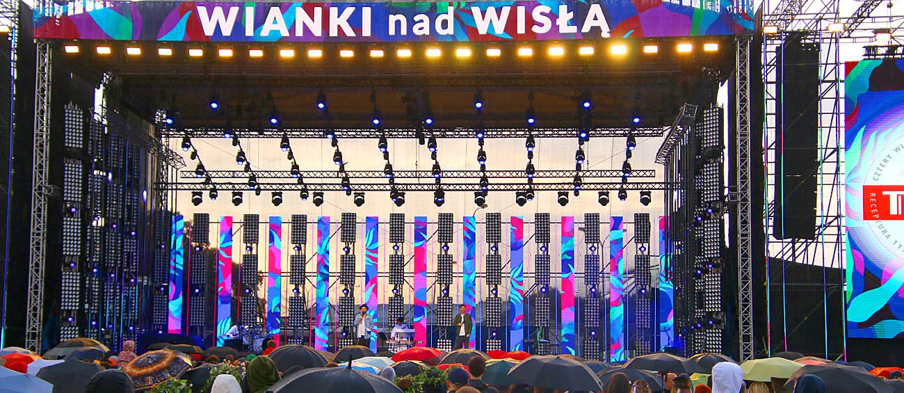 08 Wianki nad Wisla_1380