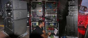 17 System monitorowy1805