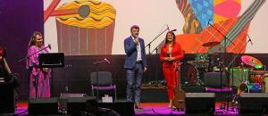 01 Skrzyżowanie Kultur  - koncert inauguracyjny _3153