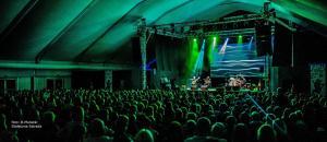 04  Skrzyzowanie Kultur - koncert_inauguracyjny