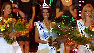 Miss Polonia 2006