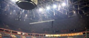 30 Beata i Bajm Tauron Arena KrakĂłw_4100