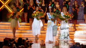 Miss Polonia 2006