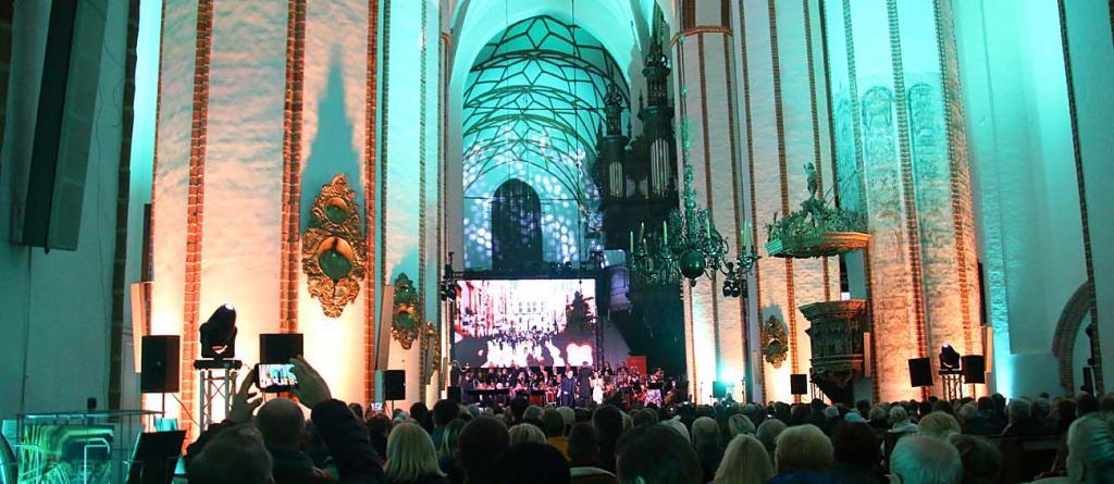 05  Cappella Gedanensis oraz Orkiestra Symfoniczna Akademii Muzycznej w Gdansku