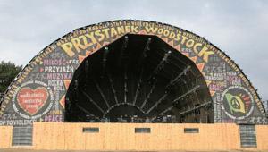 Przystanek Woodstock 2006