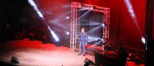 04 Stand-up Show Gdansk