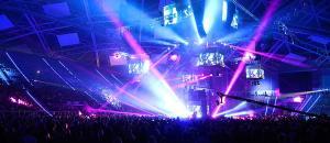 10 Atlas Arena _5556