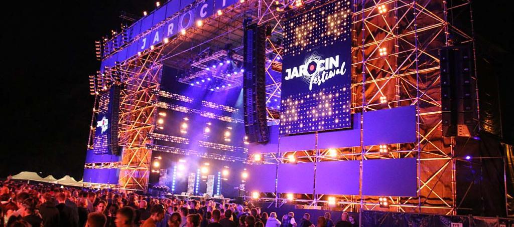 04 Jarocin Festiwal 2019