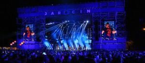 07 Jarocin Festiwal 2019