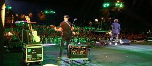 08 Jarocin Festiwal 2019