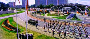 02 Defilada Katowice