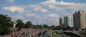 08 Defilada Katowice