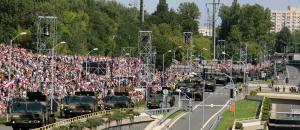 11 Defilada Katowice