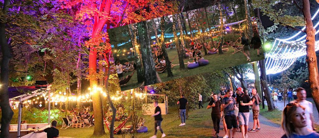10 Fest Festiwal Chorzow
