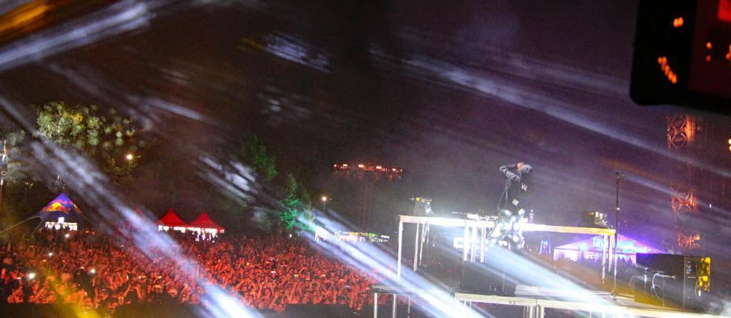 12 Alan Walker Fest Festiwal Chorzow