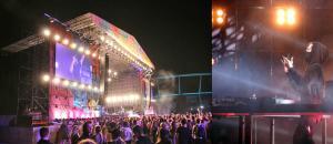 14 Alan Walker Fest Festiwal Chorzow