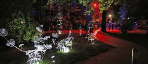 23 Fest Festiwal Chorzow