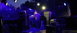 25 Fest Festiwal Circle Stage